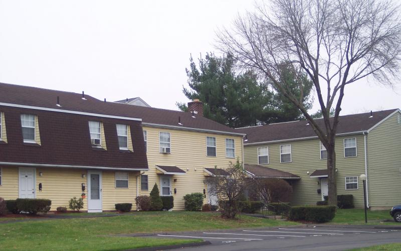 Apartments For Rent In Waterbury Ct East End