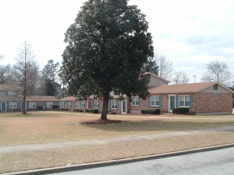 Income Based Apartments In Sumter Sc